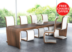 Curl_dining_table_free-chair-offer-tom_schneider_curved_furniture-3