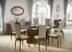 Ellipse-dining-table-large-roomset-01-tom-schneider
