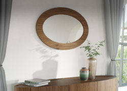 Ellipse-mirror-roomset-01-tom-schneider
