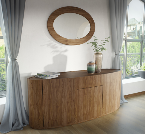 Ellipse-sideboard-large-roomset-01a-tom-schneider