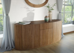 Ellipse-sideboard-large-roomset-02-tom-schneider