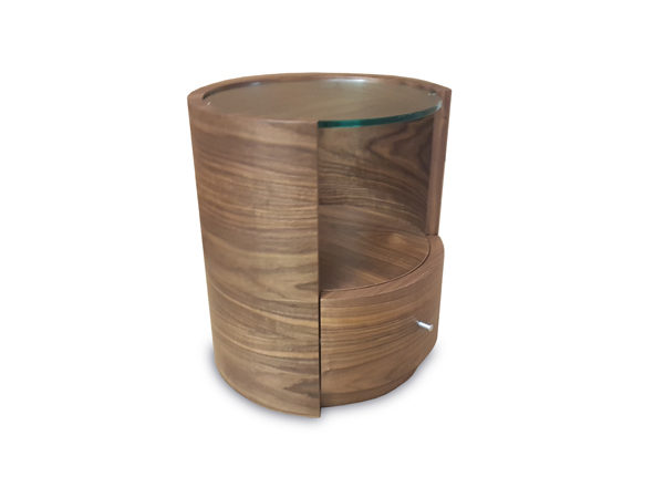 Orbit_bedside_Table_with_drawer_02_tom_schneider