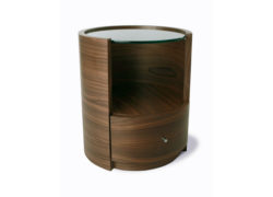 Orbit_bedside_table_with_drawer_tom_schneider_01