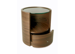 Orbit_bedside_table_with_drawer_tom_schneider_02