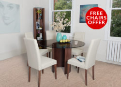 Saturn_dining_Joyce_chairs_02b_living_by_Tom_Schneider-free chairs copy