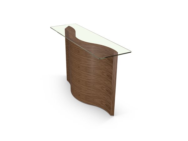 Serpico_console_table_01_Tom-Schneider