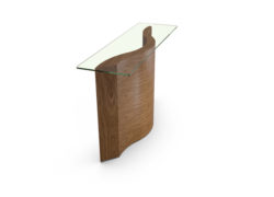 Serpico_console_table_02_Tom-Schneider