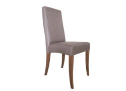 Sophia_dining_chair_01_Living_by_Tom_Schneider copy