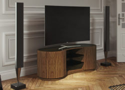 Swirl_TV_Media_Cabinet_001_walnut_small_tom_schneider_curved_furniture-02