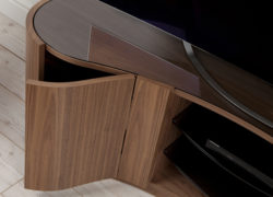 Swirl_TV_Media_Cabinet_01.1_walnut_large_tom_schneider_curved_furniture
