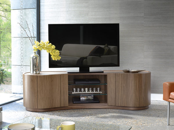 Swirl_TV_Media_Cabinet_01_walnut_large_tom_schneider_curved_furniture