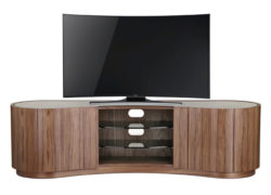 Swirl_TV_Media_Cabinet_02.1_walnut_large_tom_schneider_curved_furniture