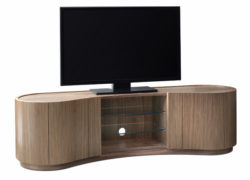 Swirl_TV_Media_Cabinet_02_walnut_large_tom_schneider_curved_furniture
