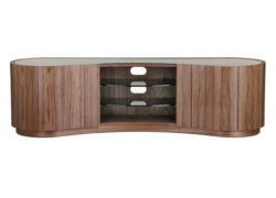 Swirl_TV_Media_Cabinet_03_walnut_large_tom_schneider_curved_furniture