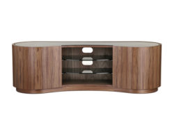 Swirl_TV_Media_Cabinet_12_walnut_small_tom_schneider_curved_furniture