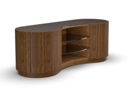 Swirl_TV_Media_Cabinet_14_walnut_small_tom_schneider_curved_furniture