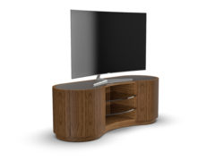 Swirl_TV_Media_Cabinet_15_walnut_small_tom_schneider_curved_furniture