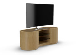 Swirl_TV_Media_Cabinet_oak_01_small_tom_schneider_curved_furniture