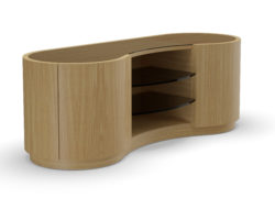 Swirl_TV_Media_Cabinet_oak_02_small_tom_schneider_curved_furniture