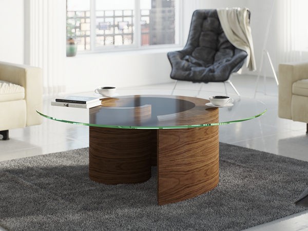 Whirl-coffee-table-loft-01-tom-schneider