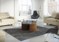 Whirl-coffee-table-loft-tom-schneider