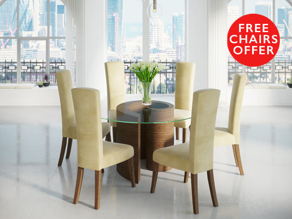 Whirl-dining-table-poise-chairs-01-tom-schneider-free-chairs