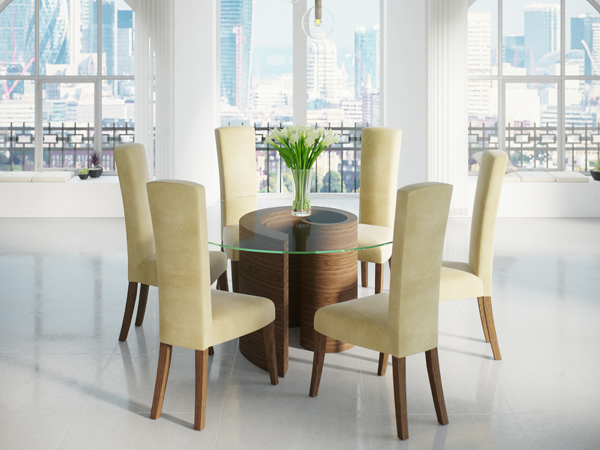 Whirl-dining-table-poise-chairs-01-tom-schneider