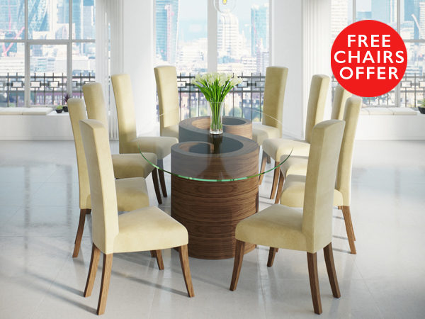 Whirl-double-dining-table-poise-chairs-01-tom-schneider-free-chairs