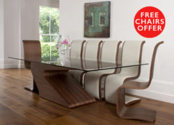 cantilever_dining_table_curl_dining-chairs-leather_walnut_02_tom_schneider_free-chairs
