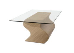 sashay_coffee_table