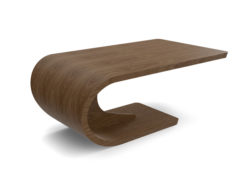 Crest_coffee_table_001_tom_schneider
