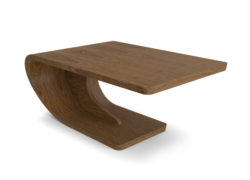 Crest_coffee_table_002_tom_schneider