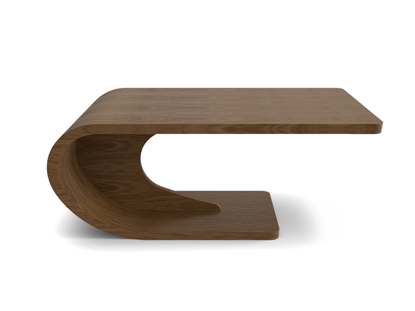 Crest_coffee_table_003_tom_schneider