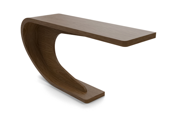 Crest_console_table_02_tom_schneider