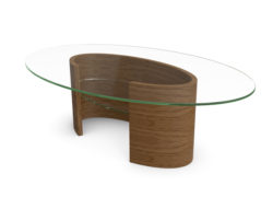 Ellipse-Coffee-Table_Tom_Schneider_001