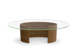 Ellipse-Coffee-Table_Tom_Schneider_002
