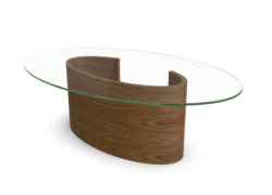 Ellipse-Coffee-Table_Tom_Schneider_003