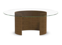Ellipse-dining-medium-01-tom-schneider