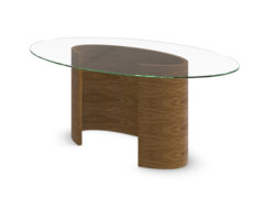 Ellipse-dining-medium-02-tom-schneider