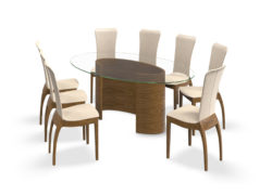 Ellipse-dining-medium-03-sasha-chairs-tom-schneider