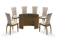Ellipse-dining-medium-04-sasha-chairs-tom-schneider