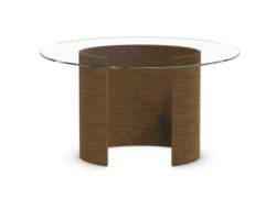 Ellipse-dining-small-01-tom-schneider