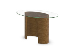 Ellipse-dining-small-02-tom-schneider