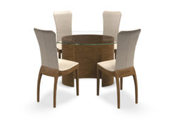 Ellipse-dining-small-03-sasha-chairs-tom-schneider