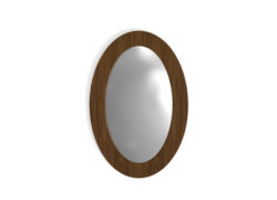 Ellipse-mirror-portrait-01-tom-schneider