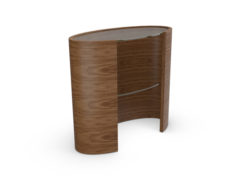 Ellipse_console_table_01_Tom-Schneider