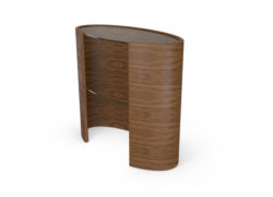 Ellipse_console_table_03_Tom-Schneider