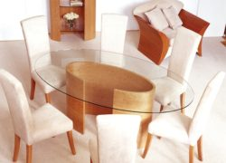 Ellipse_dining_table_poise_chairs_tom_schneider_furniture
