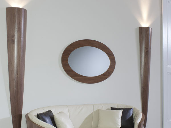 Ellipse_mirror_curved_design_tom_schneider_furniture