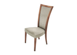 Embrace-dining-chair-tom-schneider-01